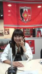 西田美歩 公式ブログ/浦和〜 画像2