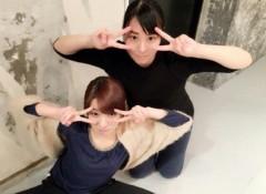 嶋垣くらら 公式ブログ/おはこんばんは。 画像3