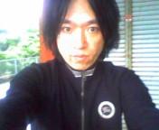 松川修也 公式ブログ/今年の秋のお気に入り 画像1