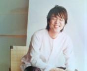 松川修也 公式ブログ/取材中 画像1