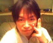 松川修也 公式ブログ/元気です 画像1