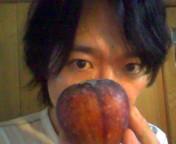 松川修也 公式ブログ/ハート 画像1