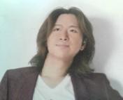 松川修也 公式ブログ/懐かしのポスター 画像1