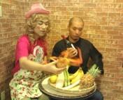 松川修也 公式ブログ/セキセイイン子と番長の料理ブログ 画像1