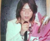 松川修也 公式ブログ/先週の金曜日 画像1