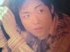 松川修也 公式ブログ/全てはここから始まった 画像1