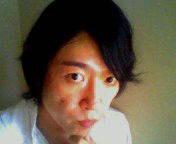 松川修也 公式ブログ/美容室行って来ました 画像1