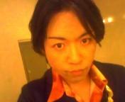 松川修也 公式ブログ/パーティーにて3 画像1