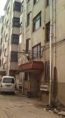 松川修也 公式ブログ/思い出のマンション 画像1