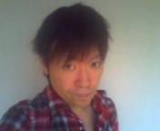 松川修也 公式ブログ/どうでしょう 画像1