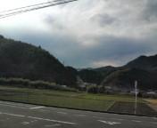 松川修也 公式ブログ/これが僕の田舎です 画像1