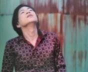 松川修也 公式ブログ/上を向いて歩く 画像1