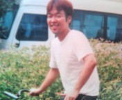 松川修也 公式ブログ/100kgの頃 画像1