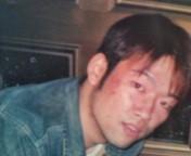 松川修也 公式ブログ/高校3年生 画像1