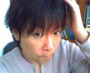 松川修也 公式ブログ/イメチェン 画像1