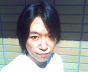 松川修也 公式ブログ/僕もスッキリ 画像1