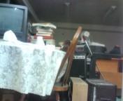 松川修也 公式ブログ/思い出の部屋 画像1