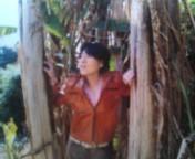 松川修也 公式ブログ/ホームページの写真 画像1