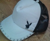 松川修也 公式ブログ/お気に入りの帽子 画像1