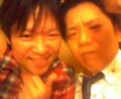 松川修也 公式ブログ/同窓会にて 画像1