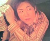 松川修也 公式ブログ/デビューのポスター 画像1