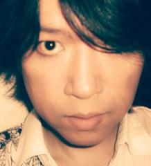 松川修也 公式ブログ/誕生日( ^-^)ノ∠※。.:*:・'°☆ 画像1