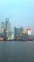 松川修也 公式ブログ/上海夜景2 画像1
