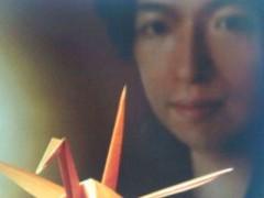 松川修也 公式ブログ/愛の母詩 画像1
