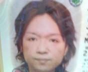 松川修也 公式ブログ/パスポート 画像1