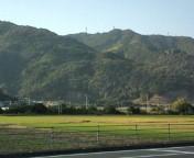 松川修也 公式ブログ/家の窓から 画像1
