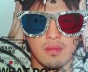 松川修也 公式ブログ/ファッション 画像1
