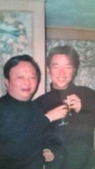 松川修也 公式ブログ/日中友好関係 画像1