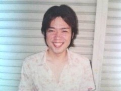 松川修也 公式ブログ/笑顔が1番 画像1