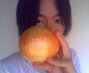 松川修也 公式ブログ/大きな玉葱 画像1
