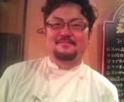 松川修也 公式ブログ/この方が作りました 画像1