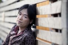 松川修也 公式ブログ/今日から始動中村獅童 画像1