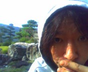 松川修也 公式ブログ/今日はのんびりと 画像1