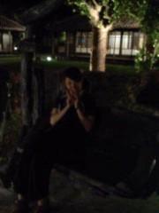 越田みゆ 公式ブログ/アグー。 画像2