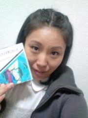 越田みゆ 公式ブログ/舞台DVD。 画像1