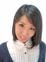 越田みゆ 公式ブログ/宣材写真。 画像1