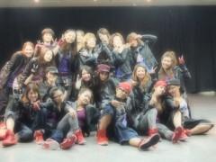 ayapan 公式ブログ/本番! 画像1