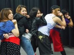 ayapan 公式ブログ/本番! 画像2