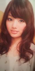 浅居円 公式ブログ/こんなところに! 画像1