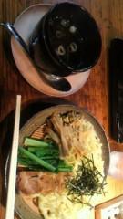 浅居円 公式ブログ/よし 画像1