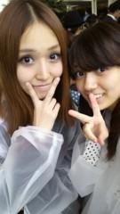 浅居円 公式ブログ/ランド 画像1
