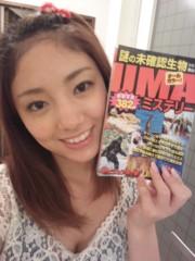浅居円 公式ブログ/ありがとうございました!! 画像1