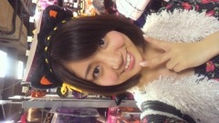 浅居円 公式ブログ/楽しかった♪ 画像1