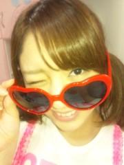 浅居円 公式ブログ/みんなー教えて(>_< 。) 画像1