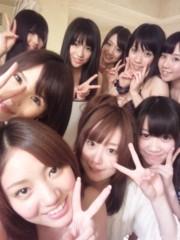 浅居円 公式ブログ/いっぱいやぁ!! 画像1