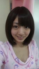 浅居円 公式ブログ/ごきちゃん 画像1